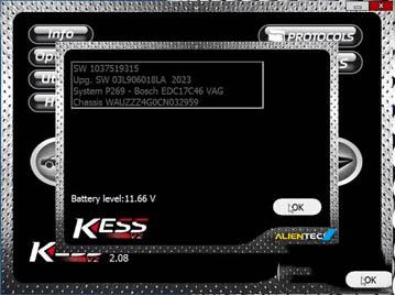 kess-v2-firmware-v4_036-ecd17c64-4