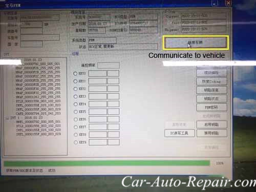 BMW FEM BDC Remote Key Program Guide (2)