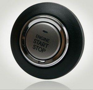 How To Program Key For Toyota RAV4 All Key Lost (1)