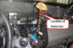 How To Program Key For Toyota RAV4 All Key Lost (4)