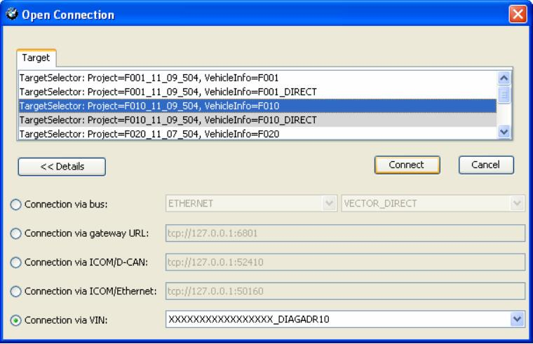 How To Use BMW E-sys Coding Software (2)
