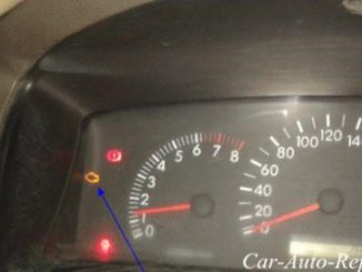 How to repair Toyota Check Engine Light424