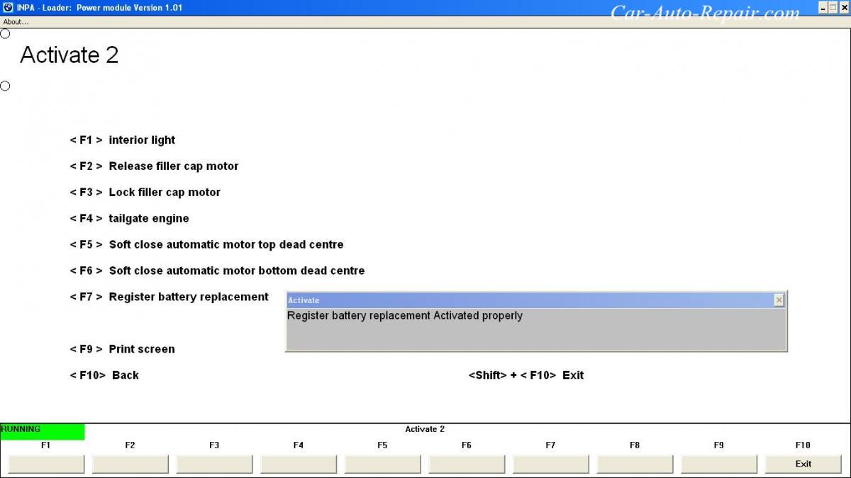 inpa-register-battery-5