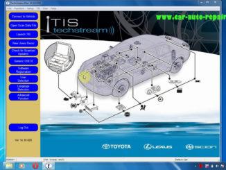 toyota-techstream-14-10-028-00-win-7-install-00