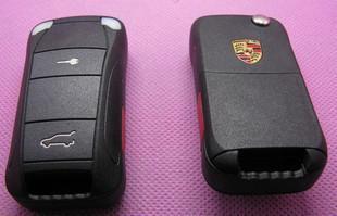 Porsche Cayenne,Tiguan 2009 PIN Code Caculate Guide-2