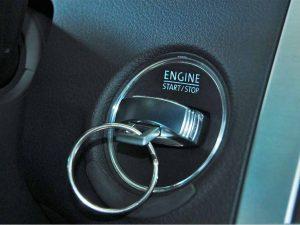 VW 4 th Immobilizer Skoda Superb,Sagitar Key Programming Guide