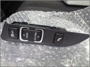 2017.09.10 BMW F30 Front Park Distance Control (PDC) Retrofit