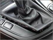 BMW F30 Front Park Distance Control (PDC) Retrofit (5)