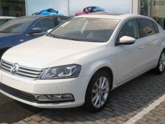 Volkswagen_Magotan