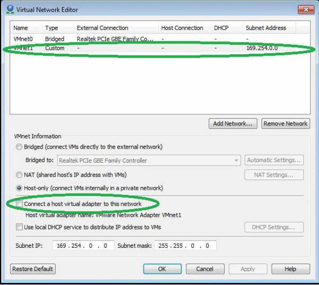 How to Configure BMW Rheingold ISTA With BMW ICOM (2)