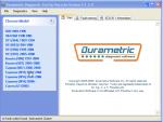 Durametric Reset Service Reminders for Porsche Cayenne (1)