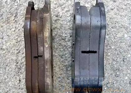 How to Tell If You Need to Change Your Car Brake Pads (3)