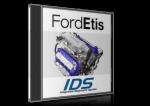 FordEtis free download