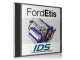 FordEtis free download