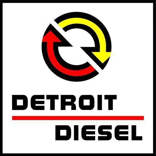 Detroit Diesel Diagnostic Link DDDL 8 03+Backdoor KG + Activator