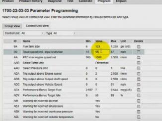 Volvo-Tech-Tool-PTT-2.04-change-speed-limit-11