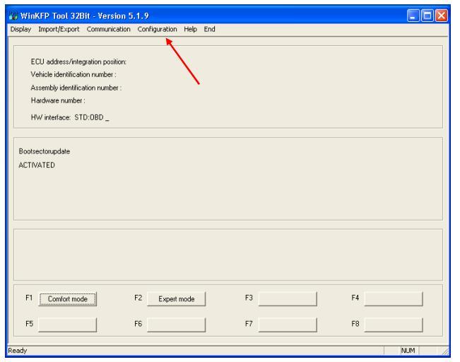 WinKFP Expert Mode Programming Configuration (11)