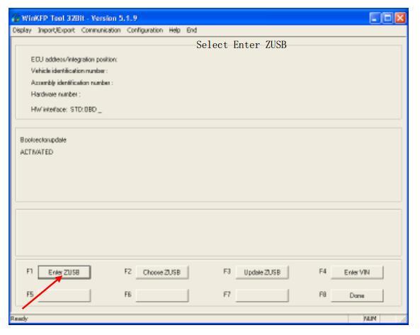 WinKFP Expert Mode Programming Configuration (14)