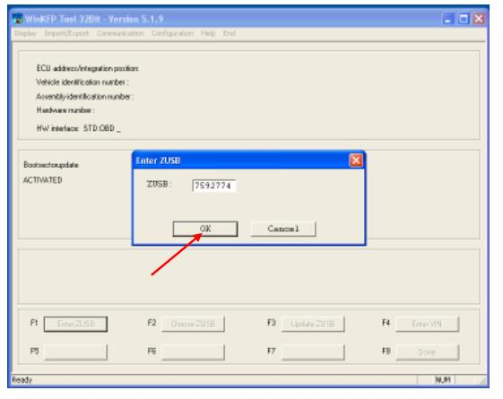 WinKFP Expert Mode Programming Configuration (15)