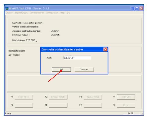 WinKFP Expert Mode Programming Configuration (18)