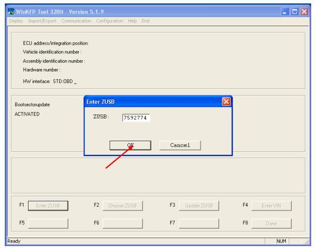 WinKFP Expert Mode Programming Configuration (23)