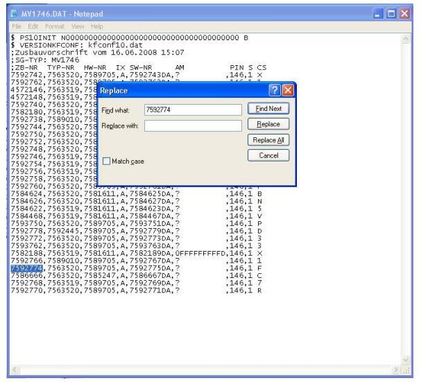 WinKFP Expert Mode Programming Configuration (4)