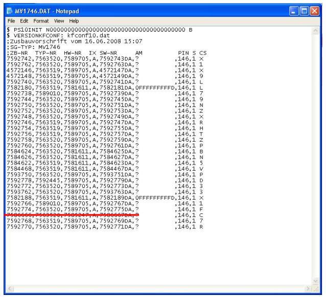 WinKFP Expert Mode Programming Configuration (5)