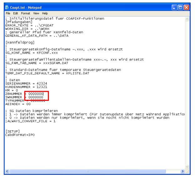 WinKFP Expert Mode Programming Configuration (9)