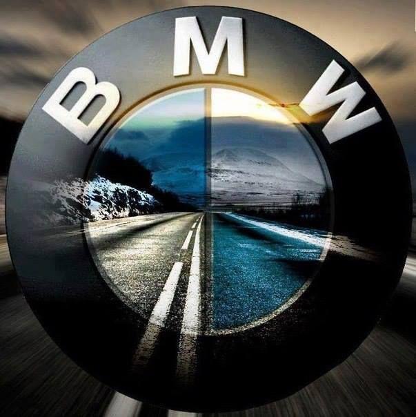 bmw-abrr