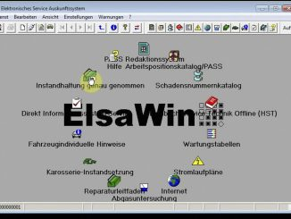 elsawin-free-download