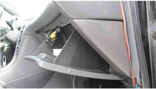 Hacking Immobilizer System When Keys Lost or Swapped ECU (7)