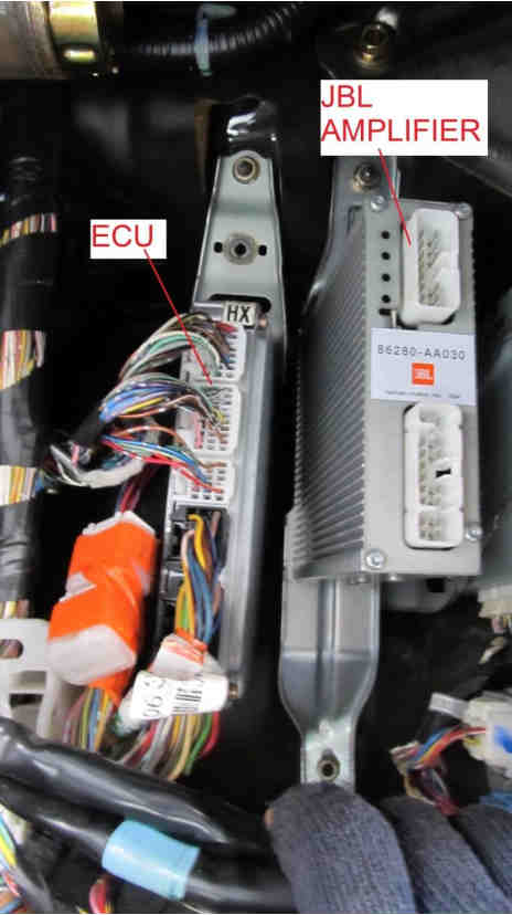 Hacking Immobilizer System When Keys Lost or Swapped ECU (8)