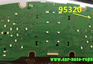 How to Solved VW Tiguan Immobilizer Activated (4)
