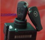 Mercedes Benz EIS Trouble Repair Guide (2)