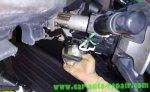 Subaru Forester 2013 All Key Lost Programming Guide (2)