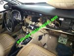 Toyota Corolla 2015 Smart Key All Key Lost Programming1