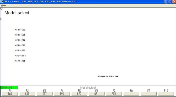 BMW INPA E60 CodingDiagnose Guide (2)