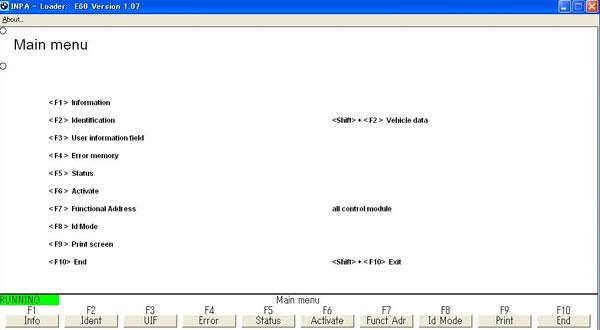 BMW INPA E60 CodingDiagnose Guide (3)