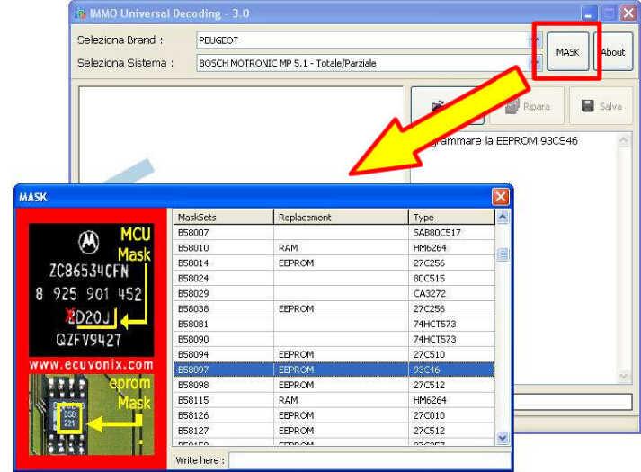IMMO Universal Decoding 3 2/3 5/4 5 Free Download |Auto