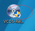 How to Install VCDS Software