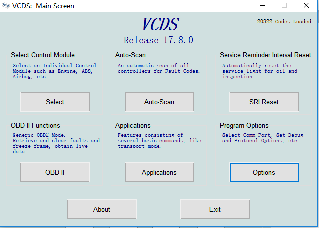 How to Install VCDS Software (12)