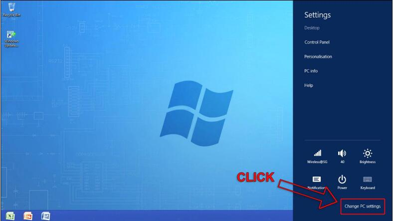 Install FGTech on WinXPWin7Win8Win10 (39)