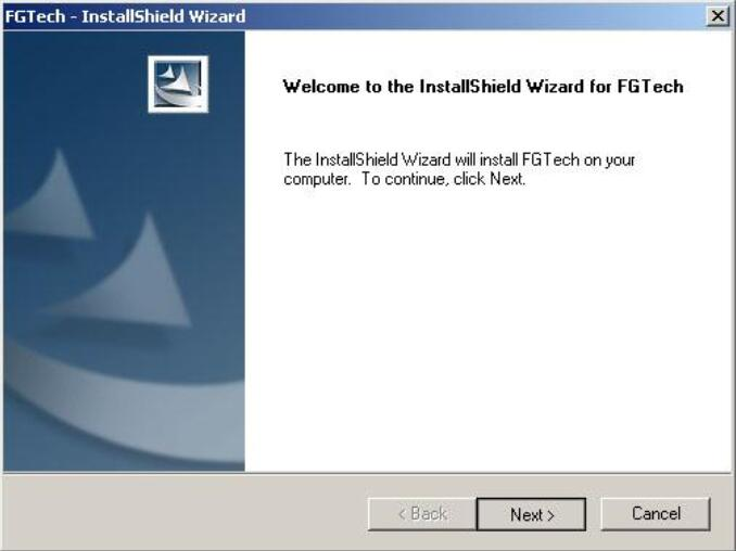 Install FGTech on WinXPWin7Win8Win10 (4)