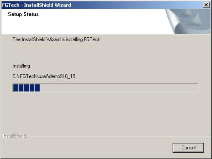 Install FGTech on WinXPWin7Win8Win10 (8)