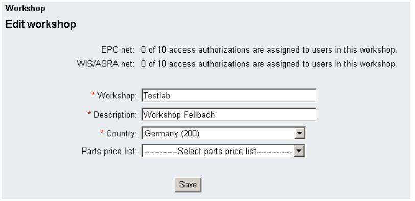 How to Install Original Benz EPC/WIS/ASRA net |Auto Repair