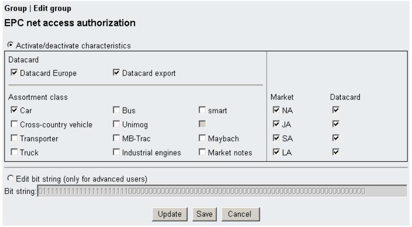Install Original Benz EPCWISASRA net (18)