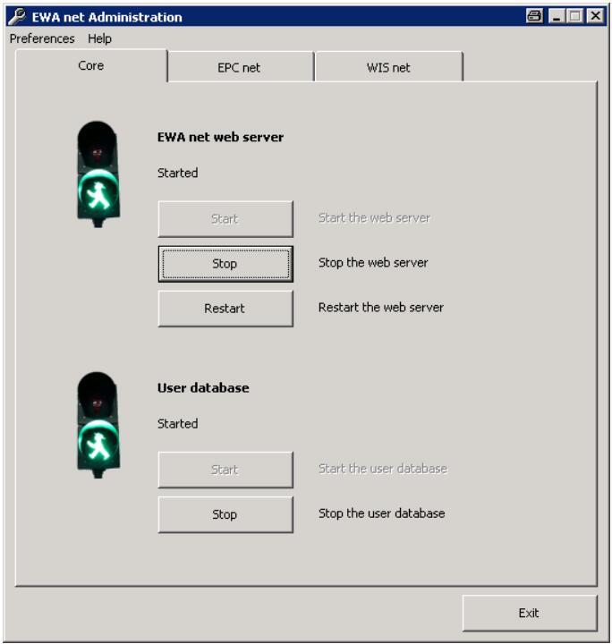 Install Original Benz EPCWISASRA net (21)