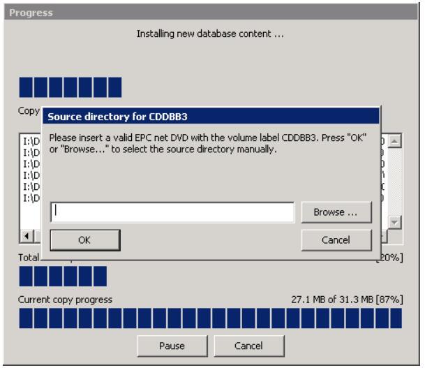 Install Original Benz EPCWISASRA net (27)