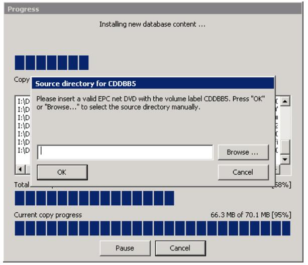 Install Original Benz EPCWISASRA net (28)