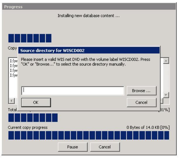 Install Original Benz EPCWISASRA net (39)